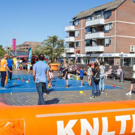 Veldhovense Sportmarkt 2019