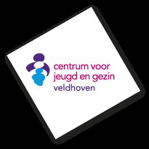 CJG Veldhoven